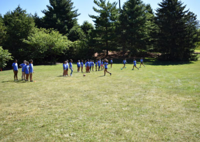 MariposasCamp2017_Day2__016
